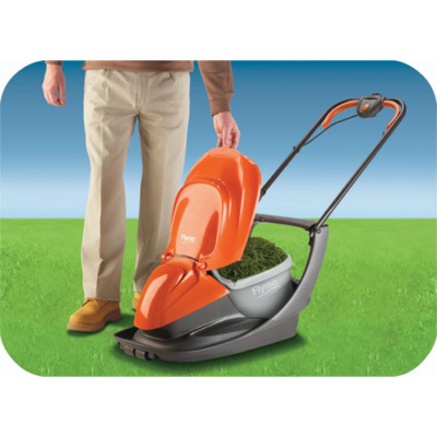 Flymo Easy Glide 300 Electric Lawnmower