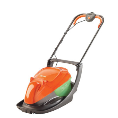 Flymo Easy Glide 330VX Electric Hover Collect Lawnmower
