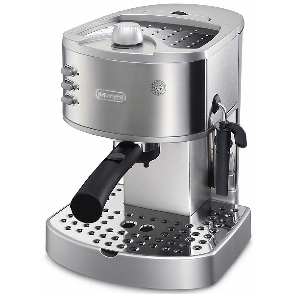 Coffee Makers : Thompsons Discount Electricals, Bargain Electrical Products