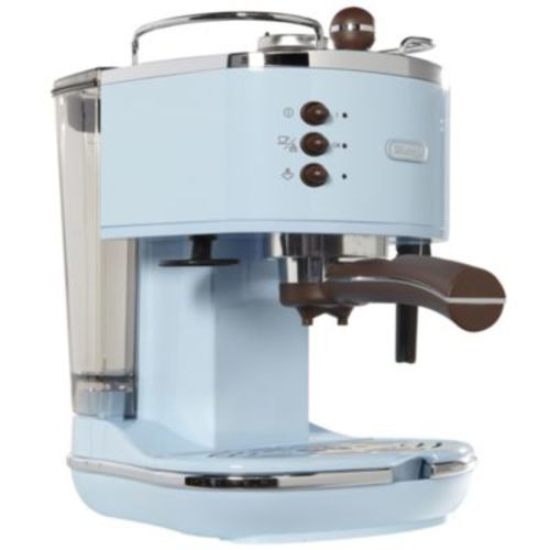 Delonghi Coffee Maker (Ecov310) : Coffee Makers : Thompsons Discount Electricals, Bargain Electrical Products