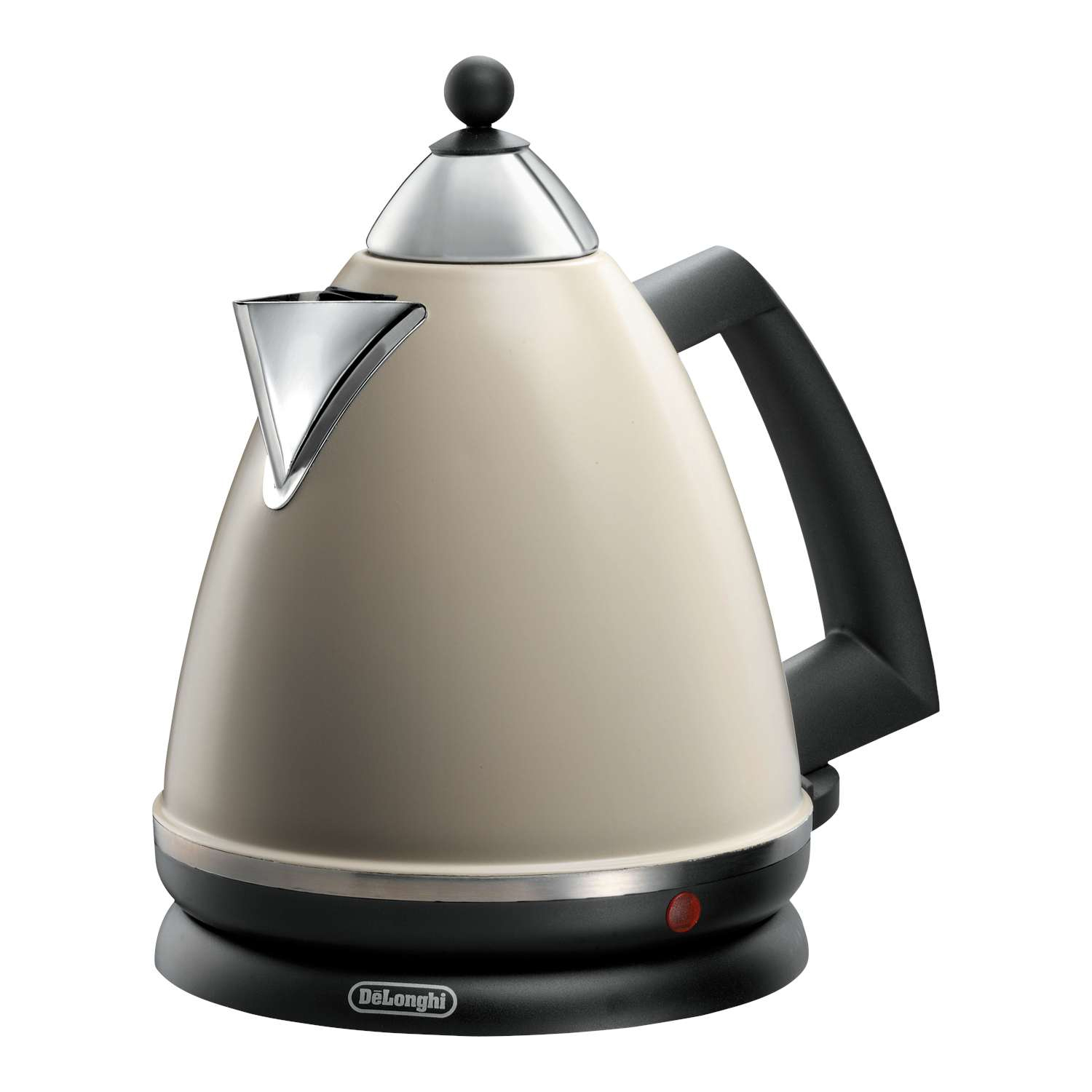 Toaster And Kettle, Delonghi Toaster And Kettle Set