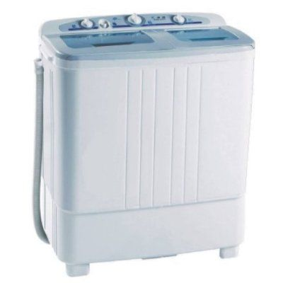 Brand New Thompson X11-1 Twin Tub Washing Machine